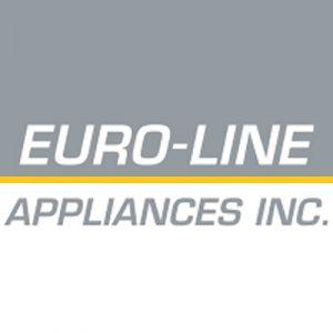 EuroLine Apliance