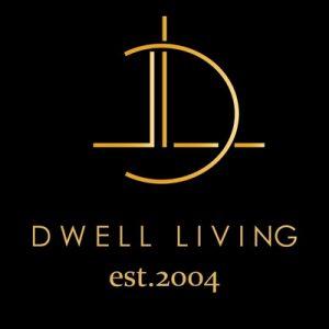 Dwell Living