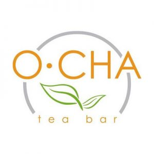 Ocha Tea Bar