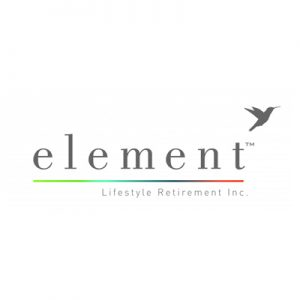 Element Lifestyle retirement inc