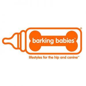 Barking Babies