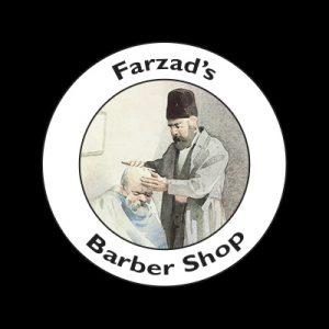 Farzads Barbershop