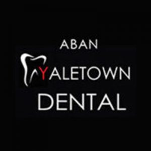 Aban Dental