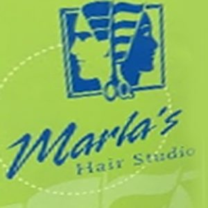 Marlas Hair Studio