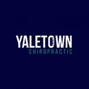 Yaletown Chiropractic