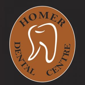 Homer Dental