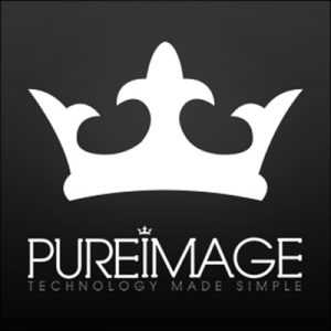 Pure Image Design Lab