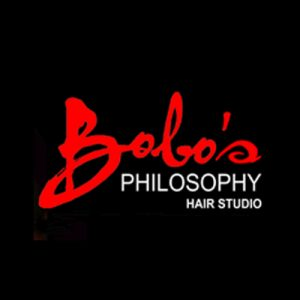 Bobos Philosophy Hair Studio