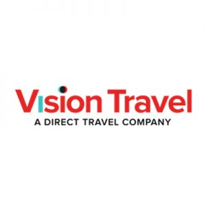 Vision Travel Company