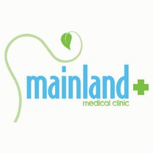 Mainland Clinic