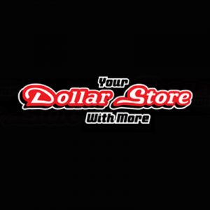 Your Dollar store