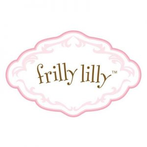 Frilly Lilly