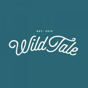 Wildtale