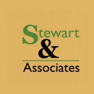 Stewart Associates