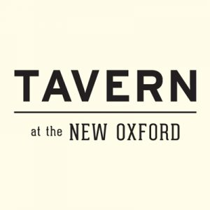 Tavern at the New Oxford