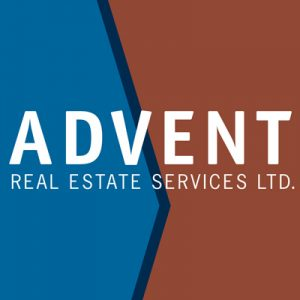Advent Real Estate Services
