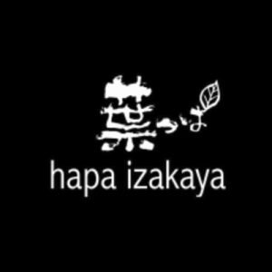 Happa Izakaya
