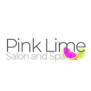 Pink Lime Salon