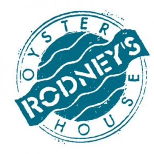 Rodneys Oyster Bar