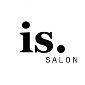 iS Hair Salon