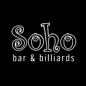 Soho Billiards