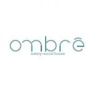 Ombre Eatery