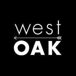 West Oak