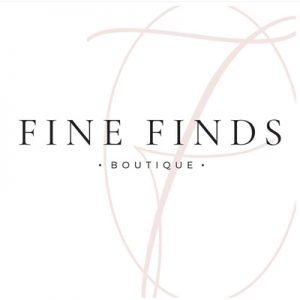 Fine Finds Boutique