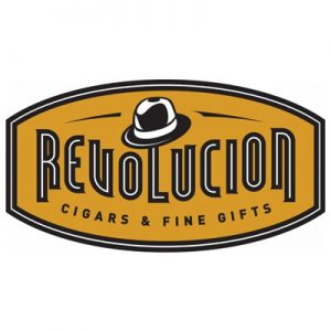 Revolution Cigars