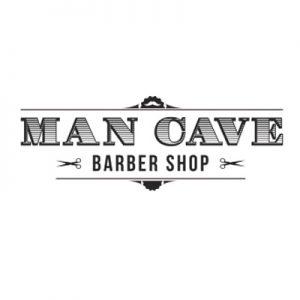 Man Cave Barber