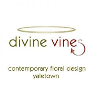 Divine Vines