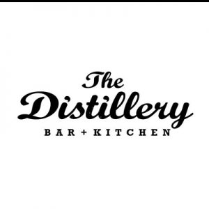 The Distillery Bar Kitchen