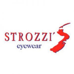 Strozzi Eyewear