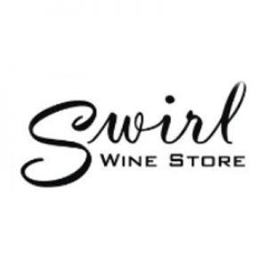 Swirl Wine