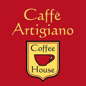 CaffeArtigiano