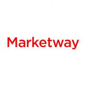 Martway