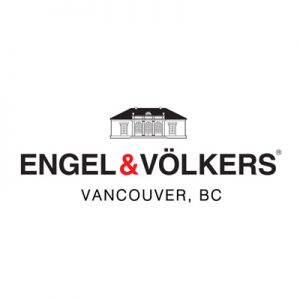 Engle Volkers