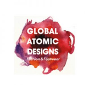 Global Atomic Designs