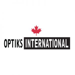 Optics International