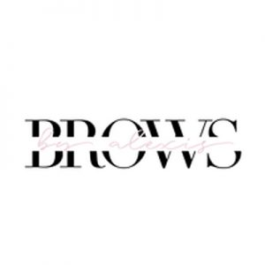 Brows by Alexis