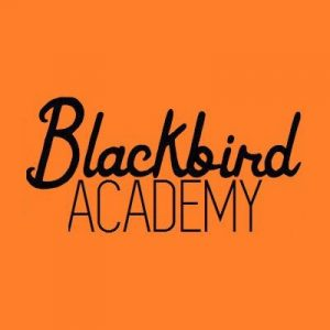Blackbird Academy