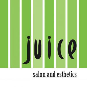 Juice Salon