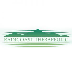 Raincoast Massage