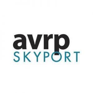 AVRP Architects