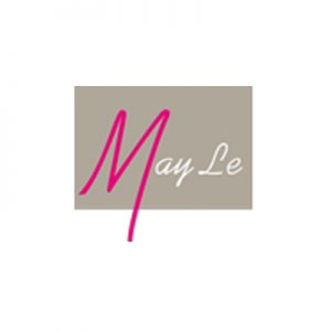 May Le Hair Studio