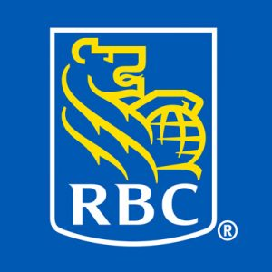 Royal Bank - Pacific