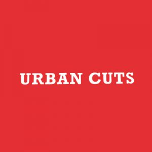 Urban Cut Barbers