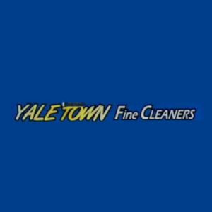 Yaletown Fine Cleaners