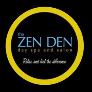 Zen Den Hair