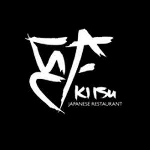 Ki-Isu